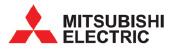 แอร์ Mitsubishi