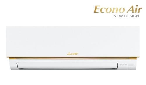 แอร์ Mitsubishi-Econo