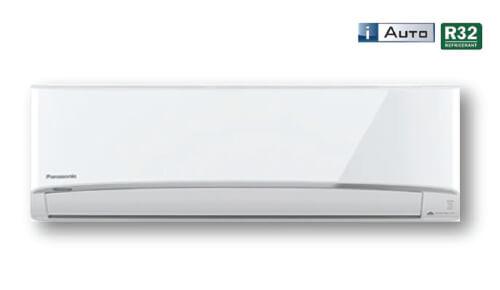 แอร์ Panasonic-Standard